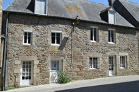 French property, houses and homes for sale inJugon-les-Lacs - Commune nouvelleCôtes-d'Armor Brittany