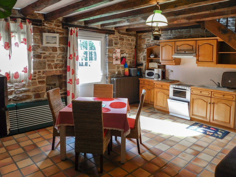 French property for sale in Plévenon, Côtes-d'Armor - €1,249,700 - photo 5