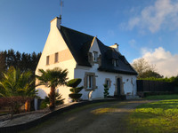 French property, houses and homes for sale inGueltasMorbihan Brittany