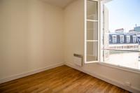appartement à vendre à Paris 11e Arrondissement, Paris, Île-de-France, avec Leggett Immobilier