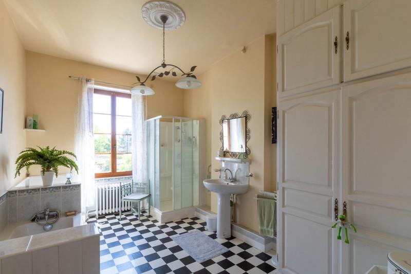 Maison à vendre à Cressé, Charente-Maritime - 172 800 € - photo 9