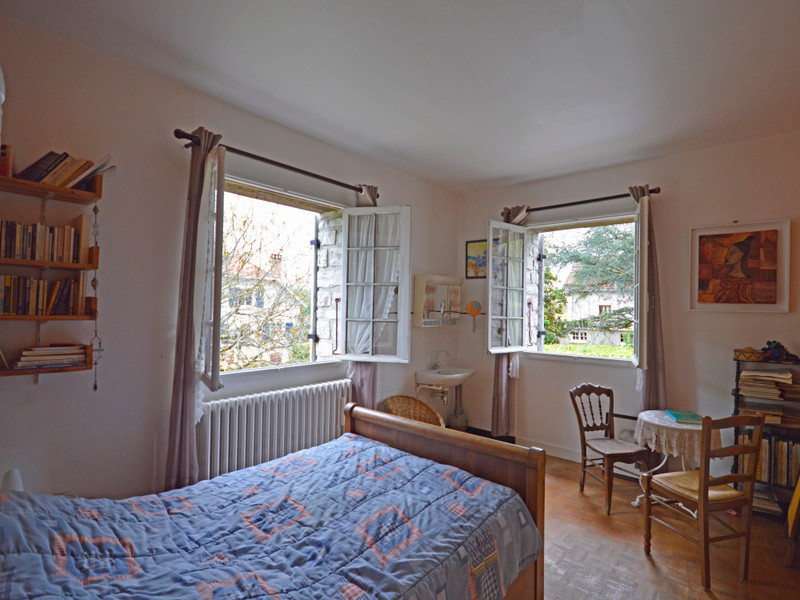 French property for sale in Tourtoirac, Dordogne - €152,600 - photo 7