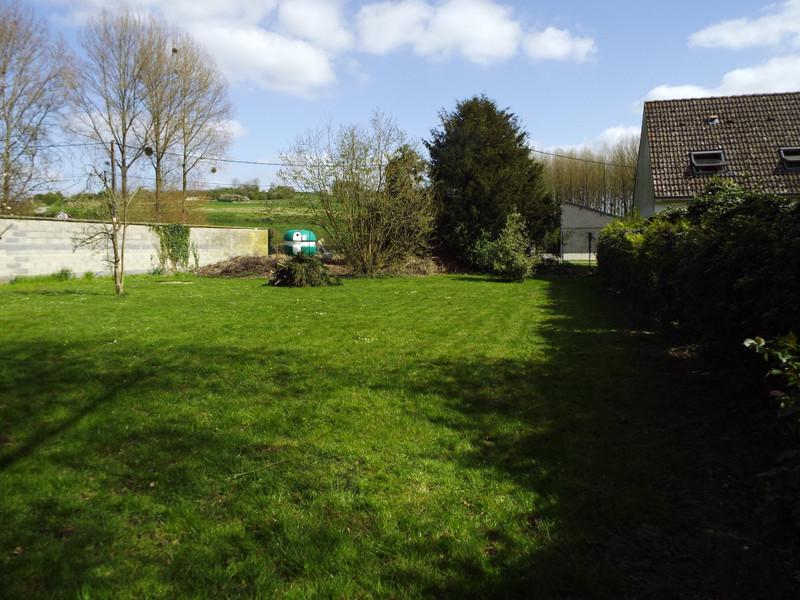 French property for sale in Raye-sur-Authie, Pas-de-Calais - €51,600 - photo 5