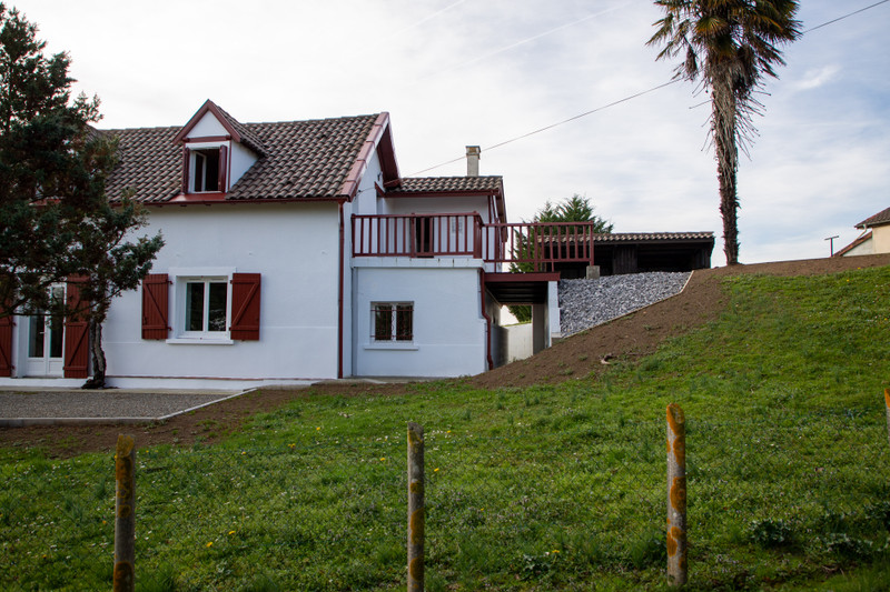 French property for sale in Bérenx, Pyrénées-Atlantiques - €300,000 - photo 4