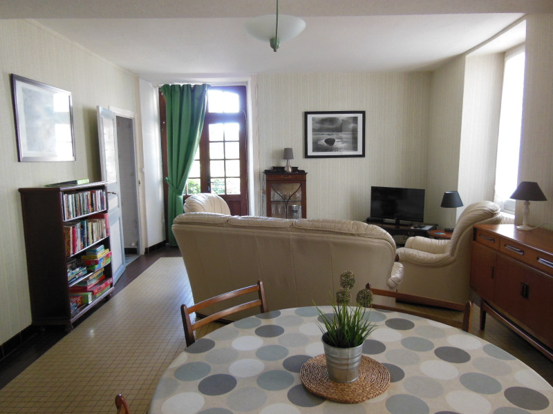 French property for sale in Bélâbre, Indre - €56,000 - photo 5