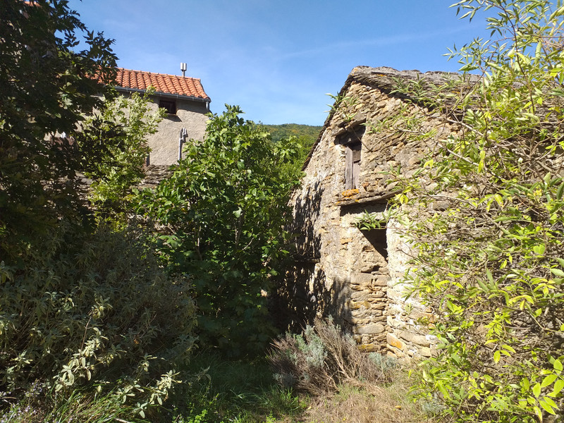 French property for sale in Riols, Hérault - €300,000 - photo 8