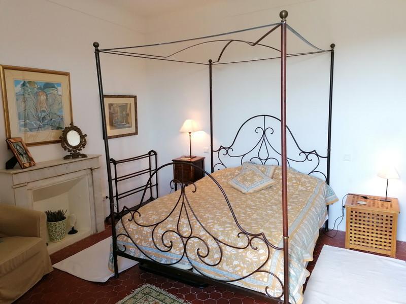 Maison à vendre à Grambois, Vaucluse - 1 260 000 € - photo 7