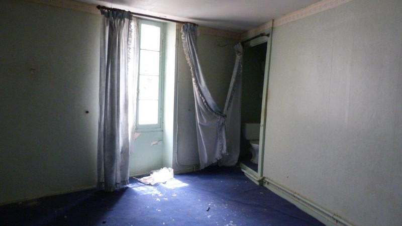 French property for sale in Lisle, Dordogne - €29,000 - photo 5