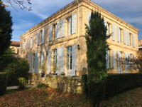houses and homes for sale inSainte-Foy-la-GrandeGironde Aquitaine