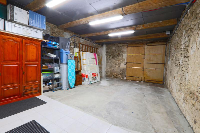 Maison à vendre à Apt, Vaucluse - 269 000 € - photo 10