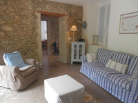 houses and homes for sale inOlonzacHérault Languedoc_Roussillon