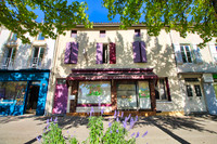 houses and homes for sale inChef-BoutonneDeux-Sèvres Poitou_Charentes