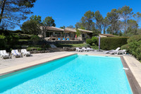 French property, houses and homes for sale in Saint-Paul-en-Forêt Var Provence_Cote_d_Azur