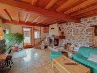 French property, houses and homes for sale inSaint-AppolinaireRhone Rhone Alps