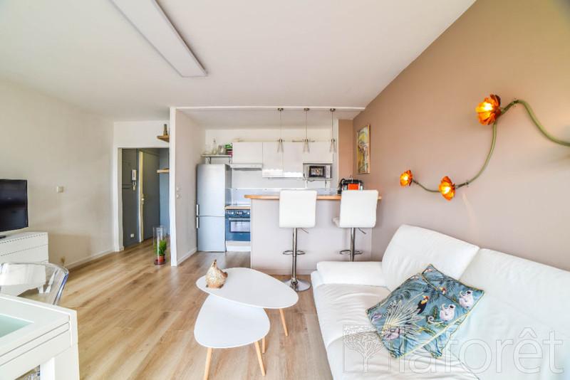 Appartement à vendre à Nice, Alpes-Maritimes - 249 000 € - photo 7