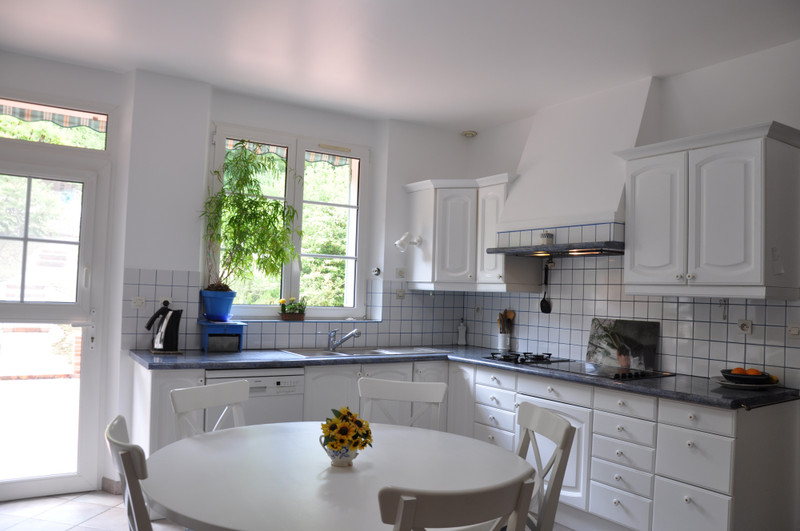 French property for sale in L'Isle-Adam, Val-d'Oise - €1,350,000 - photo 7
