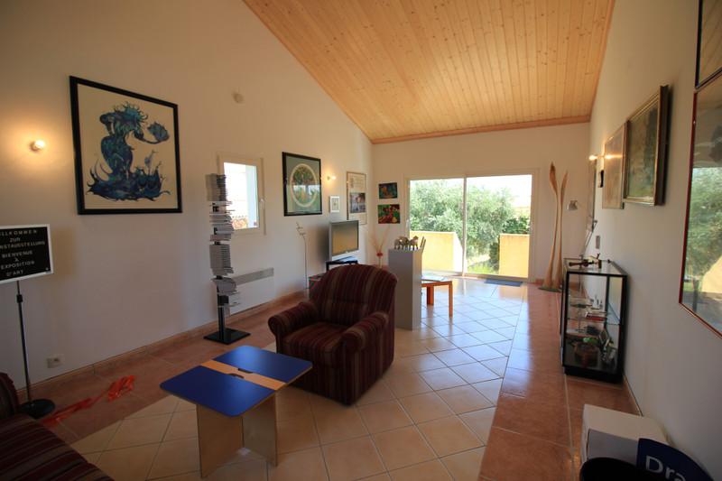 French property for sale in Ventenac-en-Minervois, Aude - €419,400 - photo 10