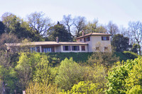 French property, houses and homes for sale in Aussillon Tarn Midi_Pyrenees