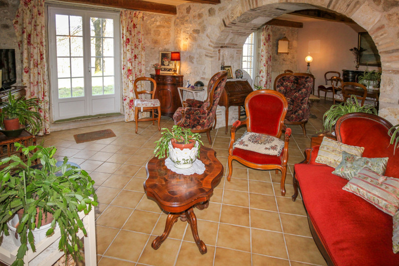 French property for sale in Montagudet, Tarn-et-Garonne - €298,500 - photo 8