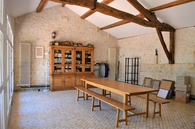 French property for sale in Angoulême, Charente - €336,000 - photo 6