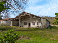 French property, houses and homes for sale inRoquefortLandes Aquitaine