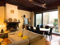maison à vendre à Lagrasse, Aude, Languedoc_Roussillon, avec Leggett Immobilier