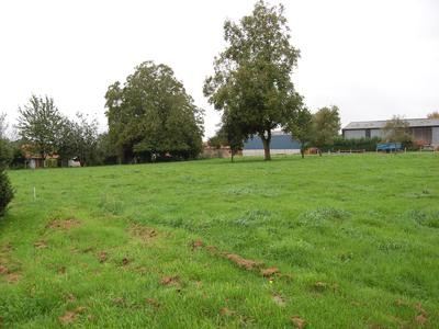 French property for sale in Hesdin, Pas de Calais - €38,700 - photo 7