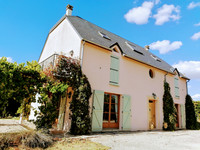 French property, houses and homes for sale inVendœuvresIndre Centre