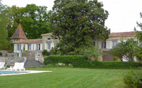 French property, houses and homes for sale inVillebois-LavaletteCharente Poitou_Charentes