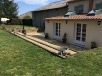 French property, houses and homes for sale inOradour-Saint-GenestHaute_Vienne Limousin