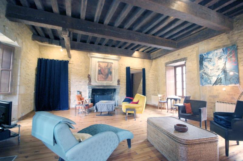 French property for sale in Le Buisson-de-Cadouin, Dordogne - €499,000 - photo 2