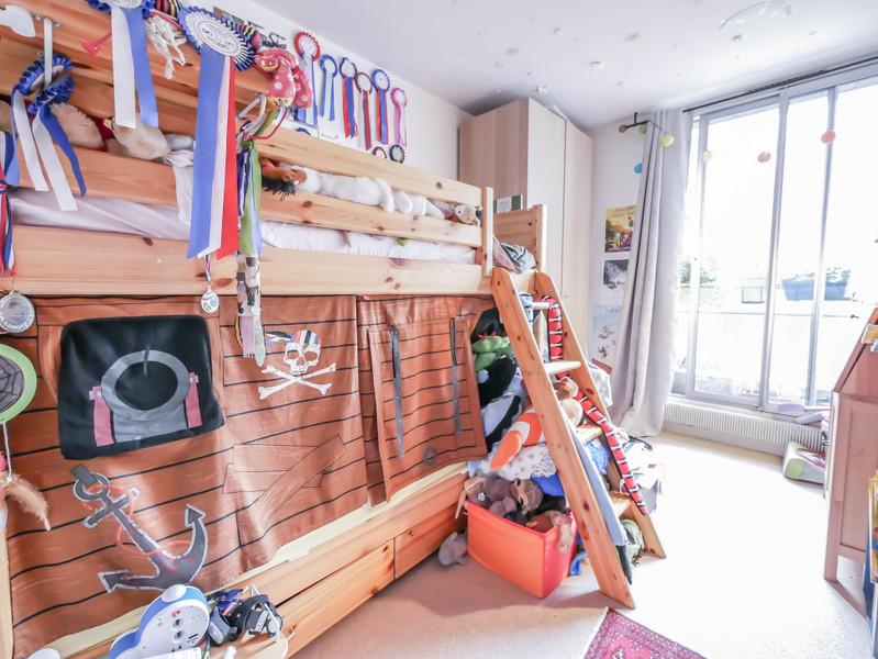 Appartement à vendre à Paris 12e Arrondissement, Paris - 669 500 € - photo 9
