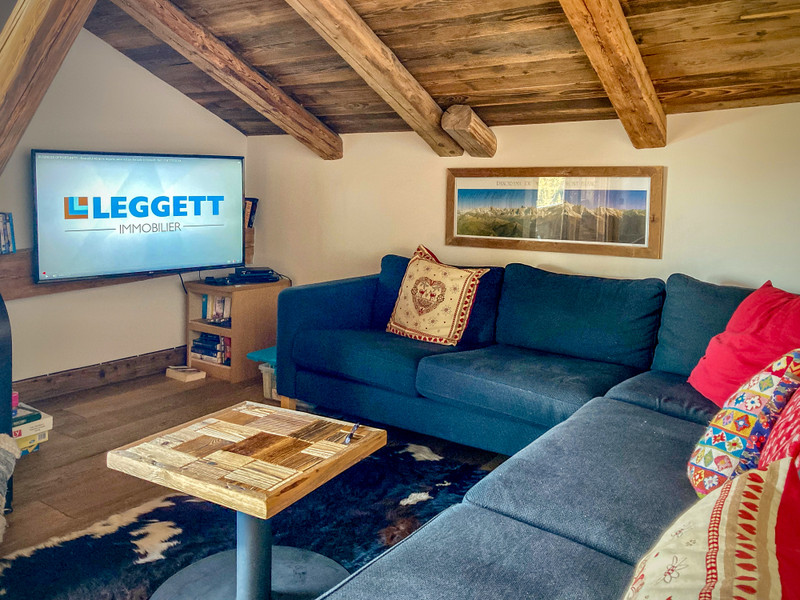 French property for sale in ST NICOLAS DE VEROCE, Haute-Savoie - €1,950,000 - photo 11
