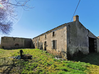 French property, houses and homes for sale inMouilleron-Saint-GermainVendee Pays_de_la_Loire