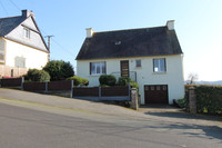 French property, houses and homes for sale inLa ChèzeCôtes-d'Armor Brittany