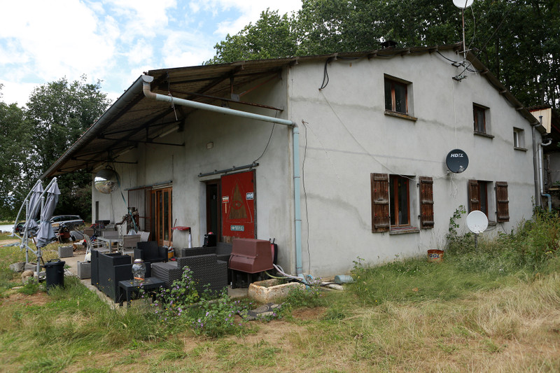 French property for sale in Mareuil en Périgord, Dordogne - €399,000 - photo 7