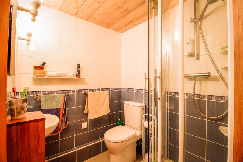 Maison à vendre à Saint-Martin-de-Belleville, Savoie - 325 000 € - photo 10