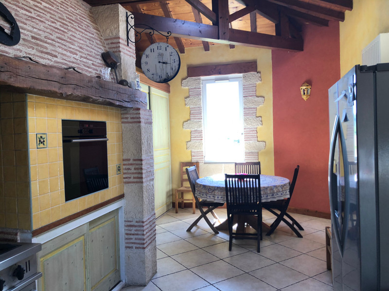 French property for sale in Castelculier, Lot-et-Garonne - €456,750 - photo 6