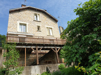 French property, houses and homes for sale inBrive-la-GaillardeCorreze Limousin