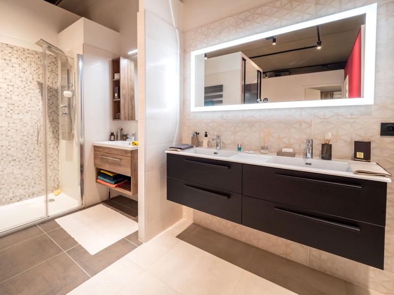 Appartement à vendre à Paris 13e Arrondissement, Paris - 1 083 300 € - photo 10