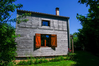 French property, houses and homes for sale inNeuvy-BouinDeux-Sèvres Poitou_Charentes