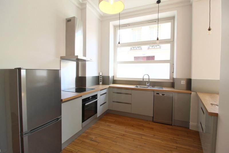 Appartement à vendre à Paris 7e Arrondissement, Paris - 970 000 € - photo 10