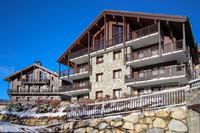 appartement à vendre à Saint-Martin-de-Belleville, Savoie, Rhone_Alpes, avec Leggett Immobilier