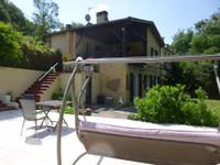 maison à vendre à Groléjac, Dordogne, Aquitaine, avec Leggett Immobilier