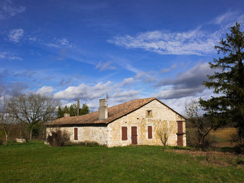 French property for sale in Eymet, Dordogne - €231,120 - photo 8