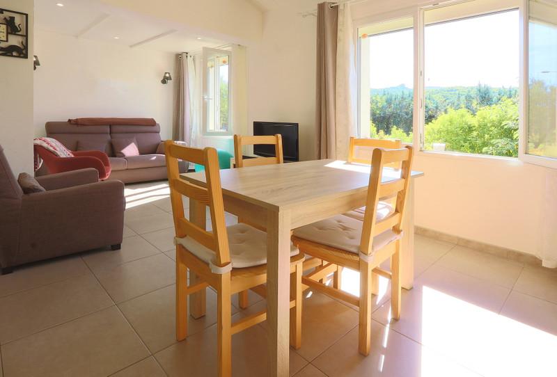 Maison à vendre à Apt, Vaucluse - 250 000 € - photo 7