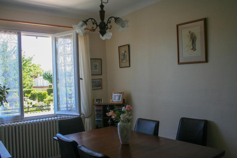 French property for sale in Saint-Julien-de-l'Escap, Charente-Maritime - €154,780 - photo 2