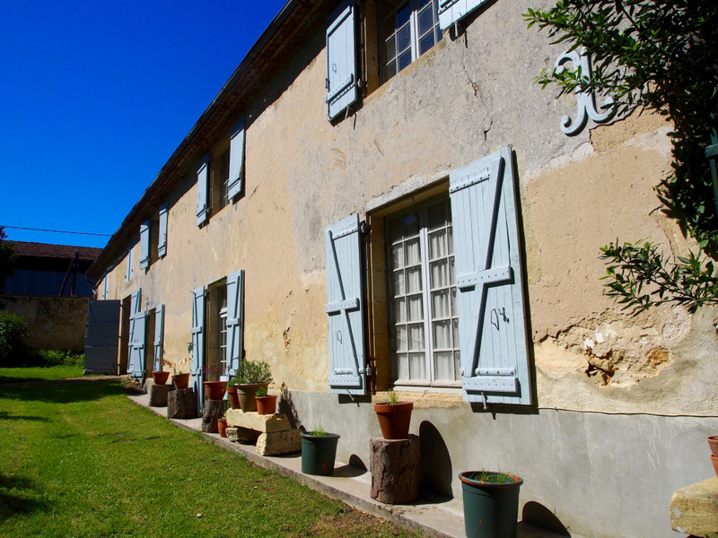 French property for sale in Puybarban, Gironde - €949,995 - photo 8