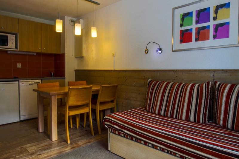 Appartement à vendre à La Perrière, Savoie - 172 700 € - photo 2