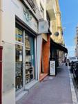 commerce à vendre à Nice, Alpes-Maritimes, PACA, avec Leggett Immobilier